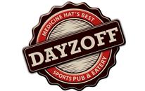 dayzoff